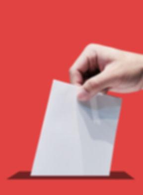 20200126_vote_red_edited.jpg