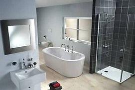 badkamer-verbouwen-300x200.jpg