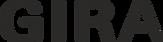 Gira logo.png