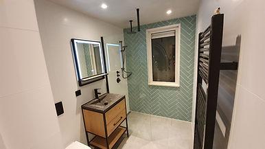 Badkamer Zwijndrecht.jpg