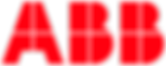 1000px-ABB_logo.svg.png