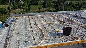 nieuwbouw-dek-woonhuis-2-1280x720.jpg