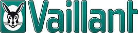 vaillant-2000x485.jpg