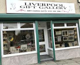 Liverpool gift gallery.jpg