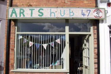 arts Hub 47.jpg