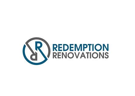 Redemption Renovations-01.jpg