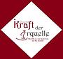 Logo Kraft der Urquelle.png