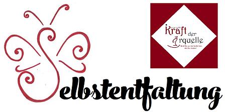 Selbstentfaltung + Logo.png
