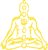 Golden Chakra_edited.png