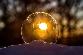 art-ball-blur-314794.jpg