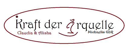 Logo mit Kreis.png