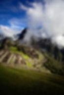 alt-berg-himmel-90597.jpg