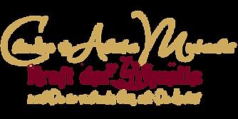 Schriftzug-Logo-Urquelle.png