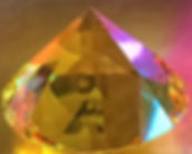 Kristall bunt.jpg