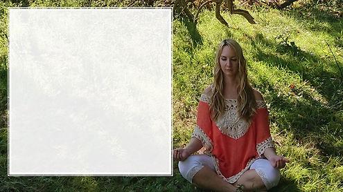 meditation startseite leer.jpg