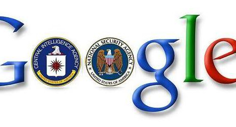 Google/Cia If you're using any phone,Google may be tracking every move you make.Its all recorded!