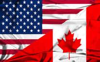 Nafta deal close?