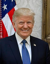 Trump Wins Again