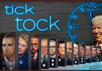 Lock them up