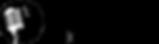 UCC Logo1.PNG