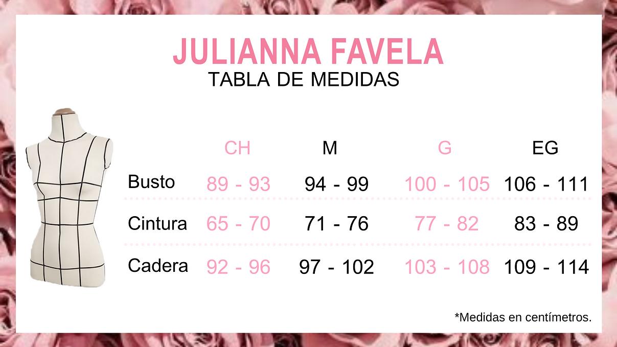 TABLA DE MEDIDAS (1) 3.png