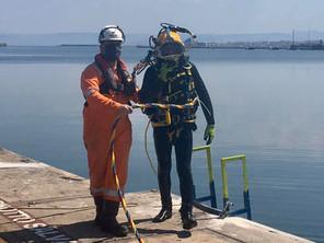 Safe Sub Sea Solutions