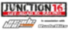sponsored logo copy v2_edited.jpg