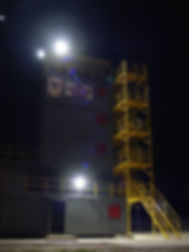 Tower night.jpg