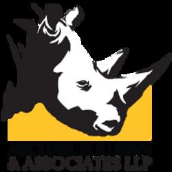 Michael-Sullivan--Associates-logo