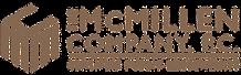 McMillen_Logo-nz2gwtgkdif7o1rze39f1o3d1jujylm84reqte1or0.png