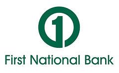 FNB Sponsorship.jpg