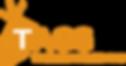 Tagg-Logo.png