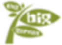 BG-Logo-whitetext-png.png