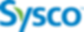2000px-Sysco-Logo.svg.png