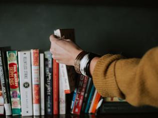 Book Recommendations: Black Farming & Food