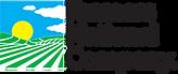 farmers_national_logo_lg.png