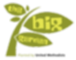 Big Garden Logo.png
