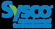 sysco_logo_at_the_heart_color_v2__2_.5e4ebb069a8a6.png