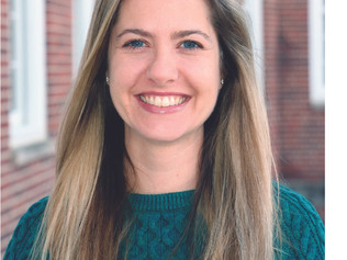 Introducing city sprouts' new executive director