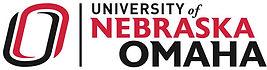 University-of-Nebraska-Omaha.jpg