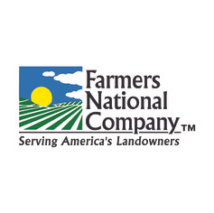 Farmers National