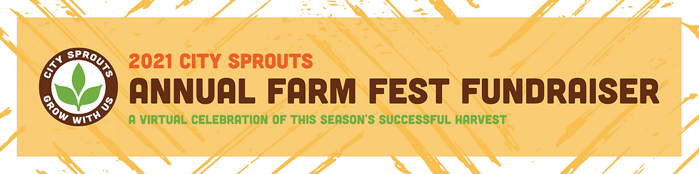2021 Farm Fest_Headers.png