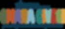 OmahaGives_Logo_ANB-OCF-script.png