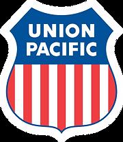 1200px-Union_pacific_railroad_logo.svg.png