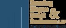 pheb-law-logo.png