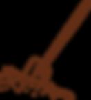 sponsorshipgraphic_shovel.png