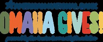 OmahaGives-FullLogo-RGB.png
