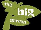 BigGarden_Logo.png