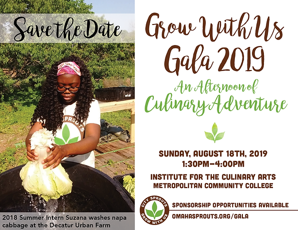 Gala Save the Date 2019.png