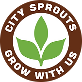 City Sprouts Logo.png
